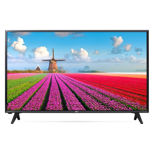 TV LG 43LJ500V (Full HD)