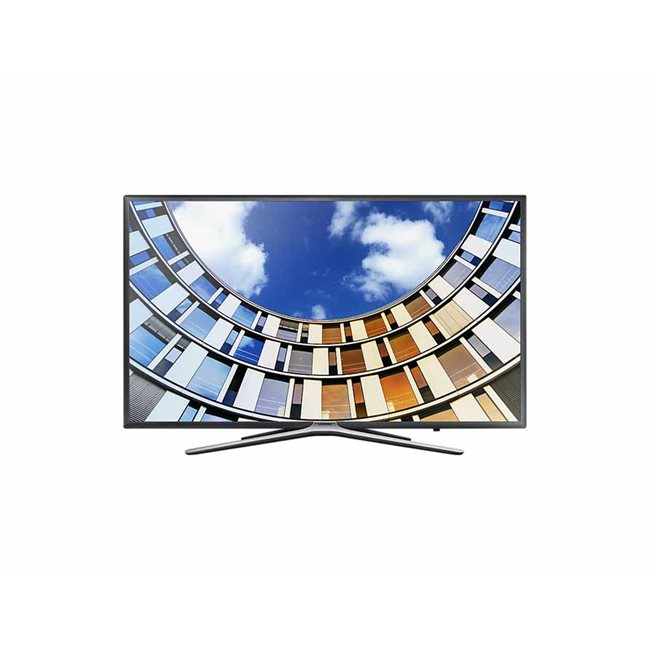 TV SAMSUNG UE55M5502AKXXH (Full HD,Smart)