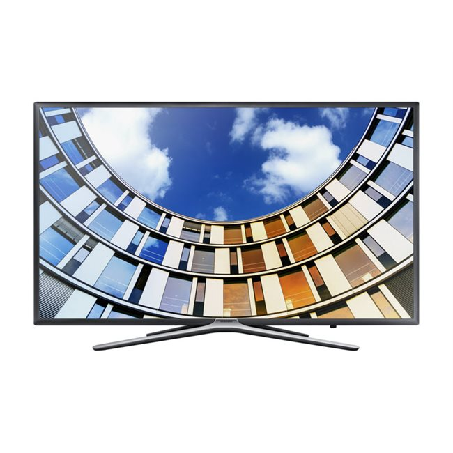 TV SAMSUNG UE32M5522 (Full HD, Smart)