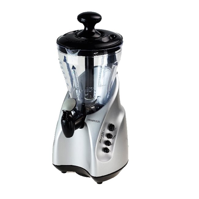 Μπλέντερ Smoothie Kenwood SB255