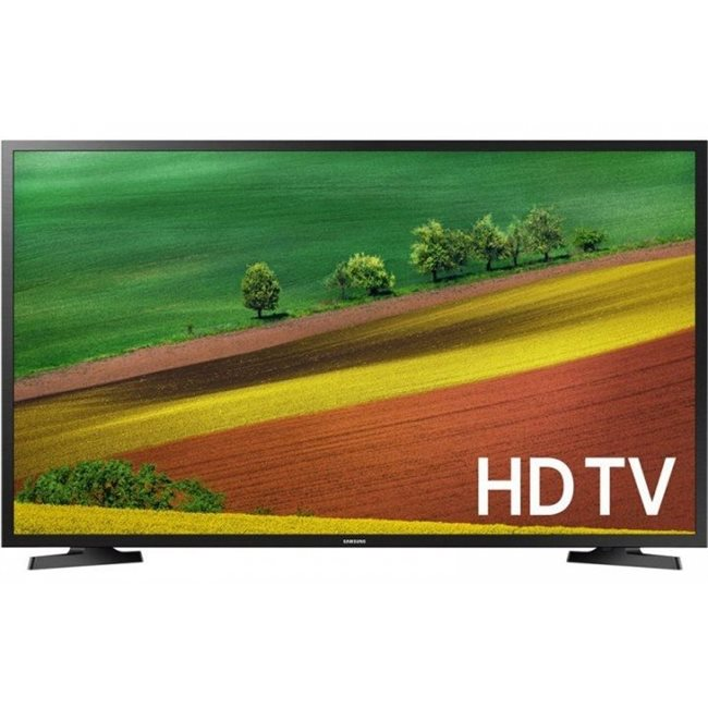 TV SAMSUNG UE32N4002 (HD Ready)(έως 12 άτοκες)