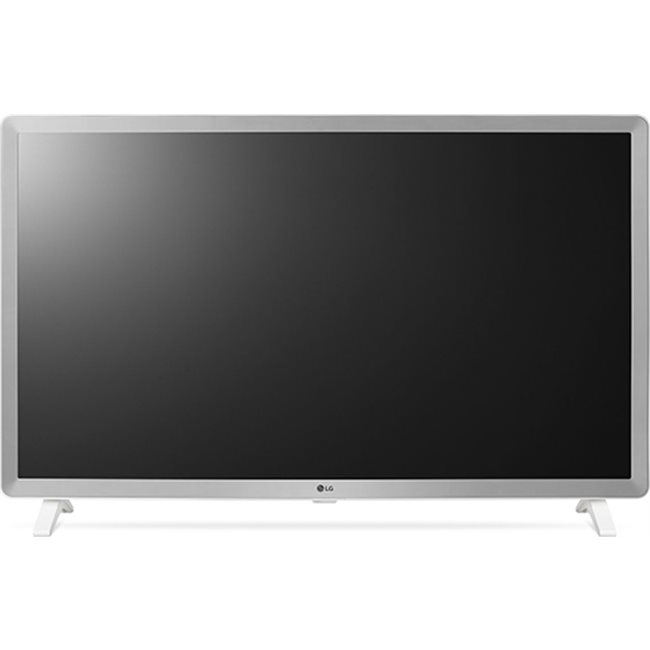 TV LG 32LK6200 (Full HD, Smart) (έως12άτοκες)