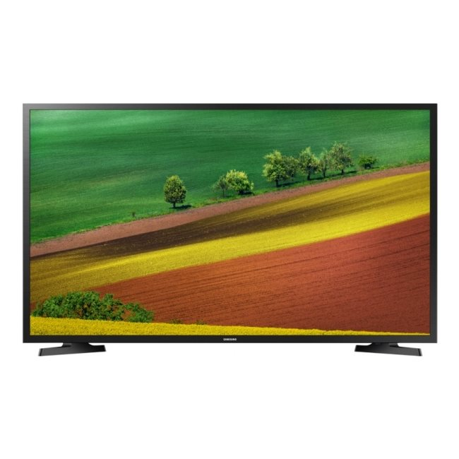 SAMSUNG UE32N4302 TV (HD Ready, Smart)