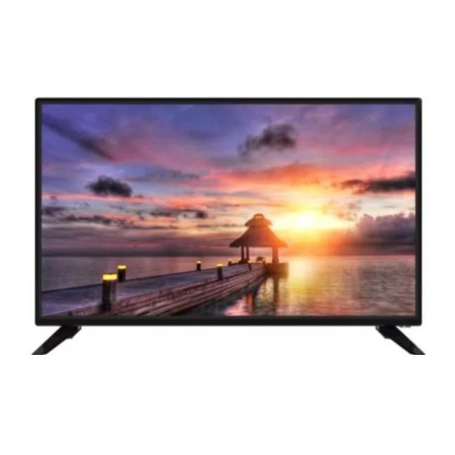 TV WINSTAR 32 EU2982 (HD Ready, Smart)(έως12άτοκες)