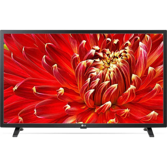LG 32LM630BPLA TV  (HD Ready, Smart) (έως6άτοκες)