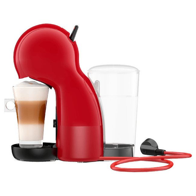 Krups Dolce Gusto KP1A05S PICCOLO Κόκκινη